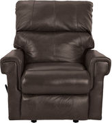 JCPenney Rivera Fabric Recliner