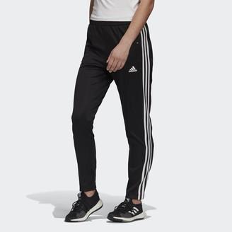 adidas Must Haves Snap Pants