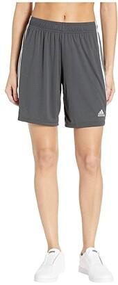 adidas Tastigo '19 Shorts