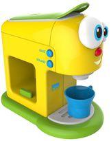 Kidz Delight Jack Bean Coffee Machine