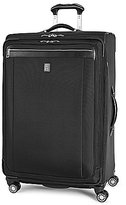 """Travelpro Platinum Magna 2 Collection 29"""" Expandable Spinner Suiter"""