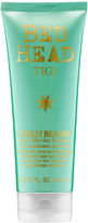 BedHead BED HEAD Bed Head by TIGI Totally Beachin' Conditioner - 6.76 oz.