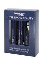 RevitaLash Total Brow Beauty Kit