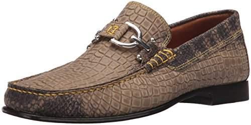 Donald J Pliner Men's Dacio-c5 Slip-on Loafer