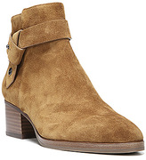 Via Spiga Women's Ophelia