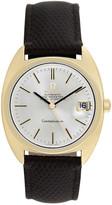 Heritage Omega Omega 1960S Men's Constellation Watch