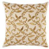 John Robshaw Rabaz Decorative Pillow