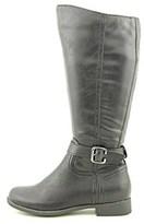 Hush Puppies Bikita Women's Boots.