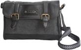 Dakine Josephine Messenger Bag (For Women)