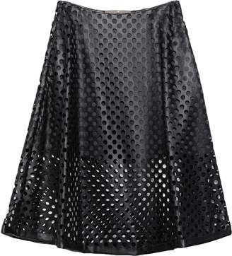 Space Style Concept 3/4 length skirts - Item 35408055KM