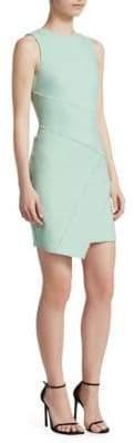 Cinq à Sept Josie Sheath Dress