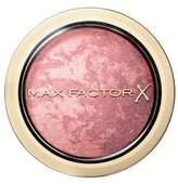 Max Factor 2 x Crème Puff Blush