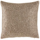 Sabira Seffina Hand-Beaded Pillow