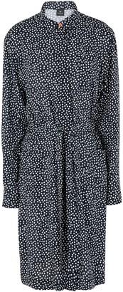 Paul Smith Knee-length dresses