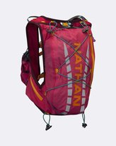 Nathan Vapor Airess 9 Litre Hydration Pack