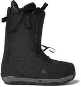 Burton Burton - Ion Snowboard Boot
