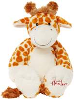 House of Fraser Hamleys Giraffe