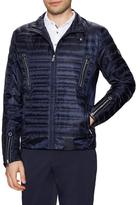 Bogner Killian-D Quilted Jacket