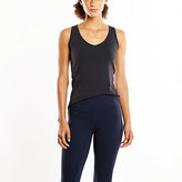 Lucy Sweet Serenity Tank