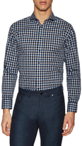 Vince Camuto Checked Sportshirt