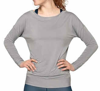 GoLite Women's Long Sleeve Sun Shirt