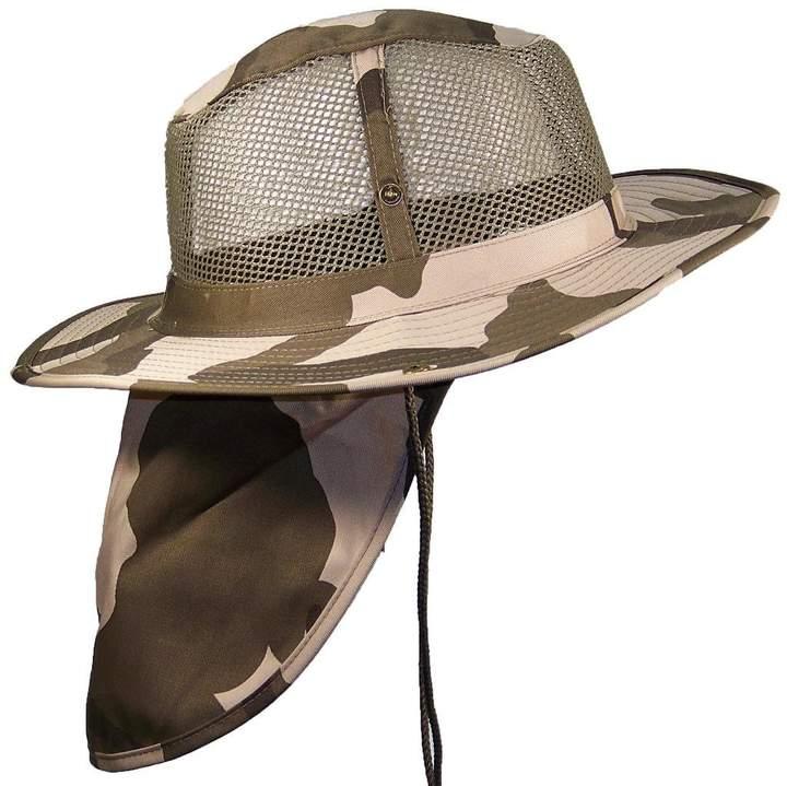 29359e827bf8c Men s Wide Brim Sun Hat - ShopStyle Canada