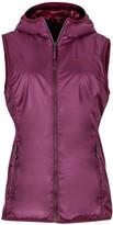 Marmot Women's Furtastic Vest