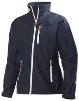 Helly Hansen Crew Mid-Layer Jacket