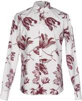 Marni Shirts - Item 38633664