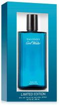 Davidoff Cool Water Eau De Toilette- 147.00 Value