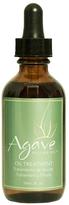 Agave Oil Treatment (2 OZ)