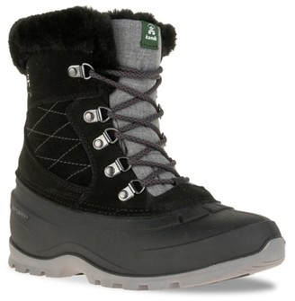 Kamik SnoValleyL Snow Boot