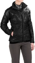 adidas Terrex Agravic PrimaLoft® Jacket (For Women)