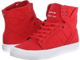 Supra Skytop D Women's Skate Shoes