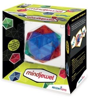 Recent Toys Mindjewel Brain Teaser Puzzle