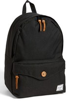 Herschel 'Sydney' Backpack - Black