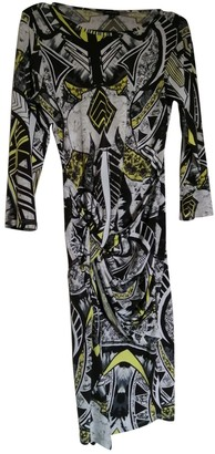 River Island Multicolour Dress for Women