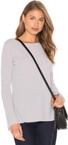 Line Gavin Bell Sleeve Sweater