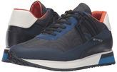 Etro 12062-2503 Men's Shoes