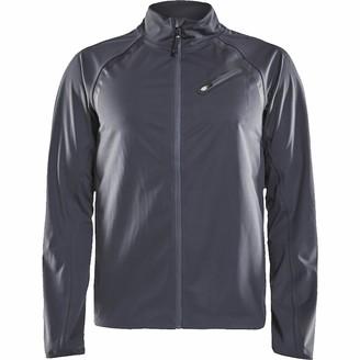 Craft Hale Hydro Jacket - Men's
