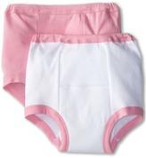 Jockey Kids Training Pants 2-Pack (Toddler)