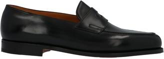 John Lobb lopez Shoes