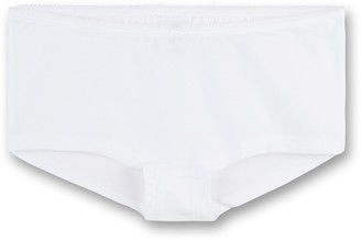 Sanetta Girls' 344676 Panties