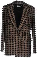 Sonia Rykiel Coat