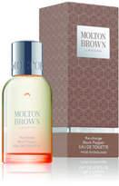 Molton Brown 50ml Black Peppercorn Eau De Toilette