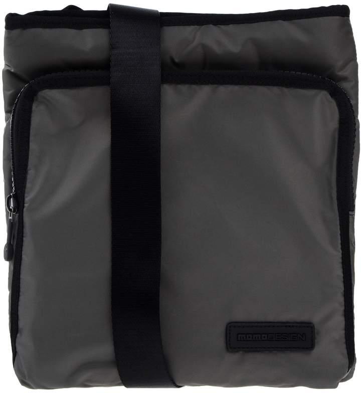 MOMO Design Cross-body bags - Item 45375596XD
