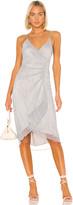 House Of Harlow X REVOLVE Mariana Dress