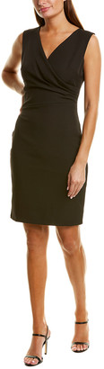 Alexia Admor Kylie Sheath Dress