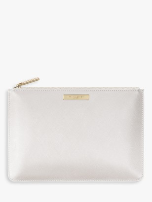 Katie Loxton Beautiful Bridesmaid Perfect Pouch