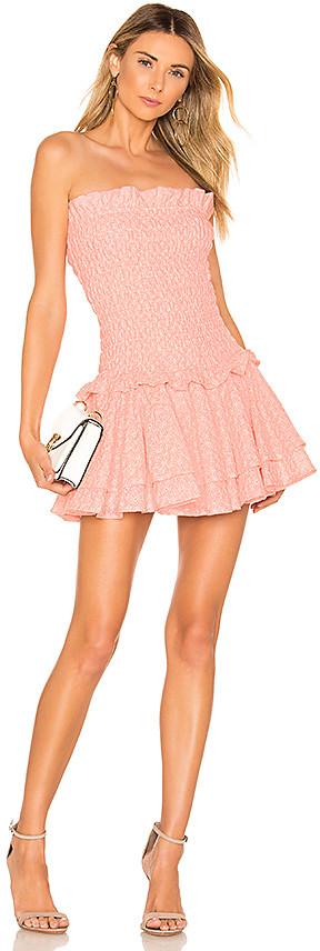 305a922e859 Baby Doll Dresses For Women - ShopStyle Australia